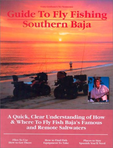 fly-fishing-southern-baja