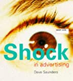 Image of Shock in Advertising (Best Ads)