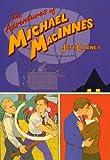 The Adventures of Michael MacInnes, Jeff Carney, 0374301468