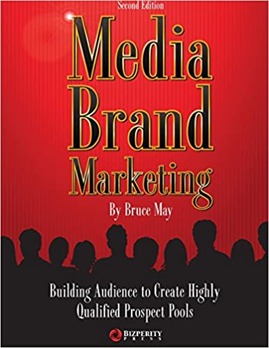 Media Brand Marketing: The New Business Model