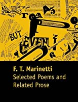 Selected Poems And Related