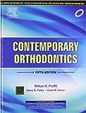 Contemporary Orthodontics-International Economy