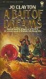 Bait of Dreams, Jo Clayton, 0886770017