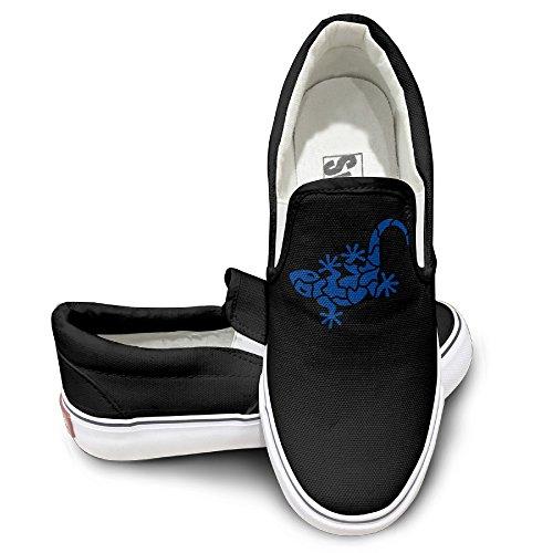 tayc-wiesmann-dinosaur-logo-wear-resisting-shoes-black
