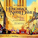 Hunchback of Notre Dame,the