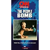 Cnn: People Bomb