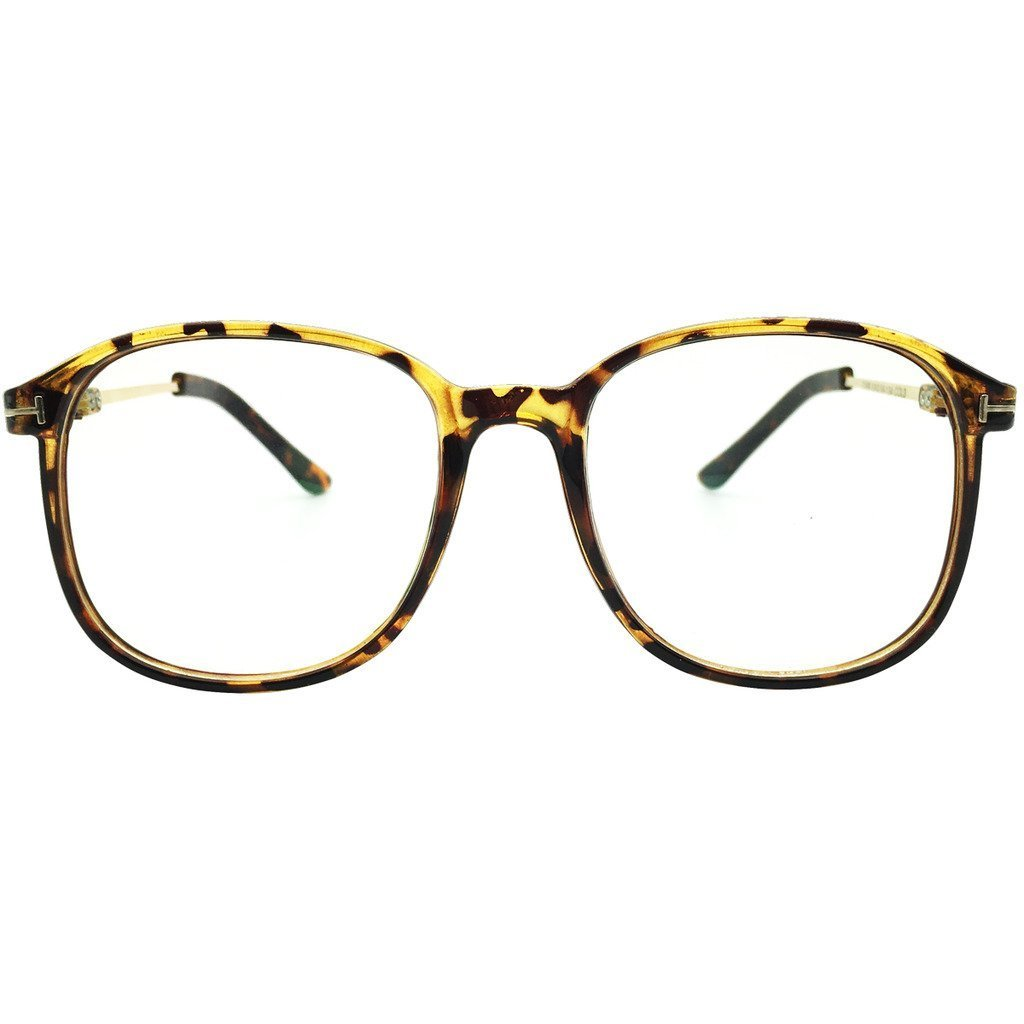 44e44f5d6f3 Amazon.com  Lasree Oversize Reading Glasses +5.75 Lenses Mens Womens  Readers Tortoise Frame Longsighted Spectacles  Health   Personal Care