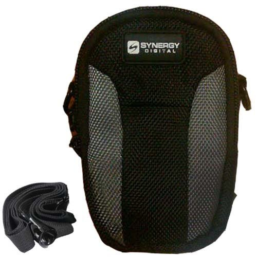 Sony DSC-T900 Digital Camera Case Replacement by -