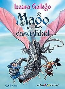 Mago por casualidad par Gallego