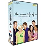 The Secret Life of Us - Series 2 [Region 2]