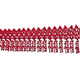 Chinese New Year Good Luck Garland - Chinese New Year & Party Decorations