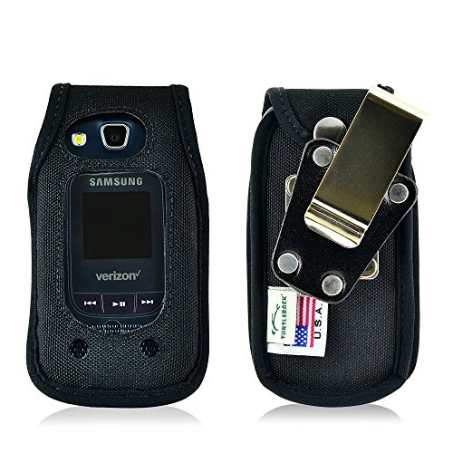 samsung-convoy-4-flip-phone-turtleback-heavy-duty-nylon-fitted-case-with-rotating-removable-belt-cli