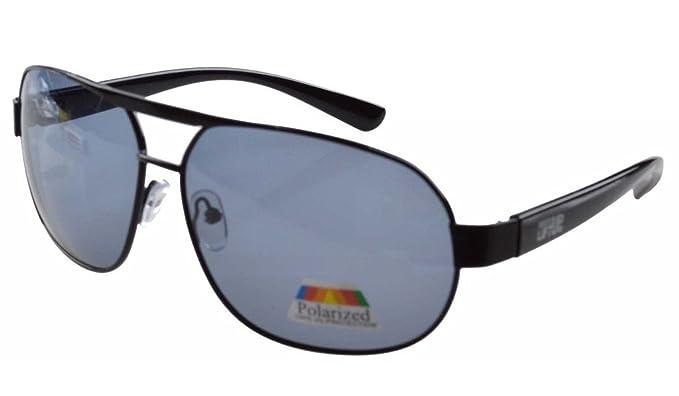 Amazon.com: Eyekepper anteojos de sol polarizadas Piloto ...