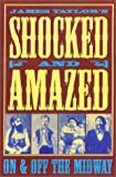 James Taylor's Shocked and Amazed, James Taylor, 1585747076