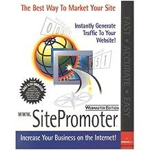 Sitepromoter Webmaster 1.0