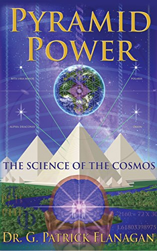 pyramid-power-the-science-of-the-cosmos