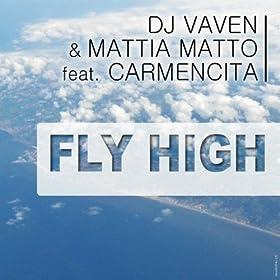 Radio Edit): DJ Vaven & Mattia Matto feat. Carmencita: MP3 Downloads