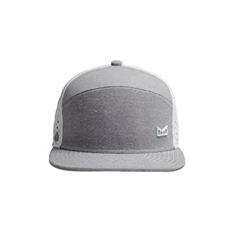 ee42c19c281 ... clearance melin trenches hat light grey at amazon mens clothing store  0d9f5 d640d