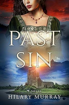 Past Sin