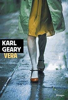 Vera, Geary, Karl
