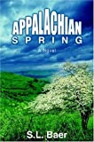 Appalachian Spring, Baer, 1420820796