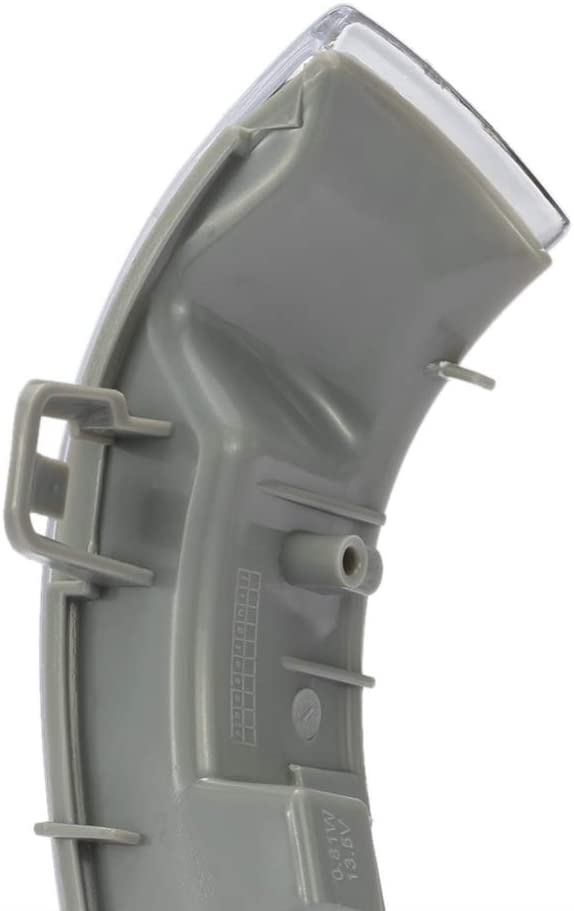 HZTWFC Indicatore specchietto retrovisore lato destro Indicatore LED indicatori di direzione OEM # 1K0949102 1K0 949 102