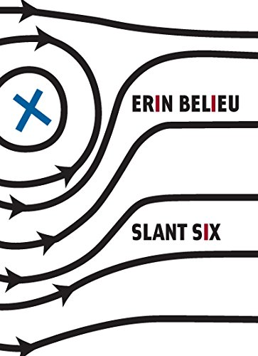 Image of Slant Six