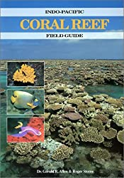 Indo-Pacific Coral Reef Guide - 2007