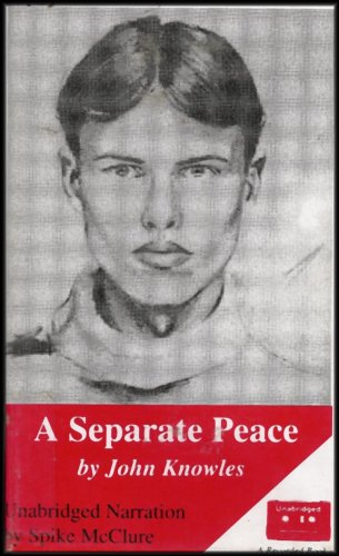 a separate peace download