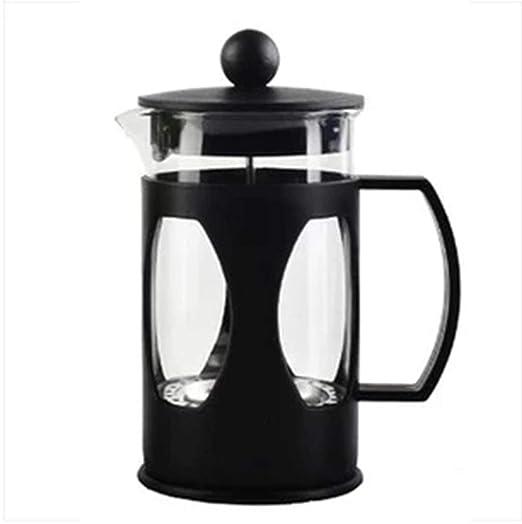 Lavadora de Manos Cafetera Tetera de Acero Inoxidable Vidrio ...