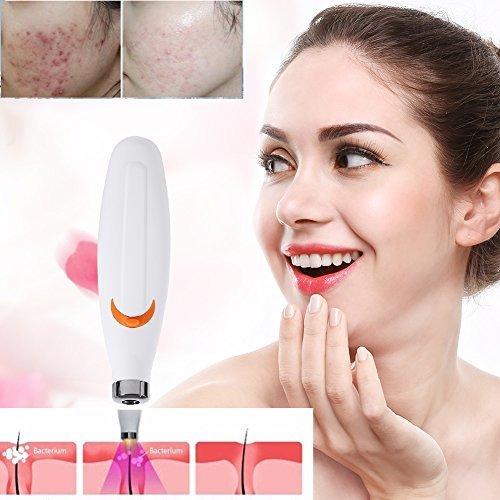 Skin Care Laser Treatment - 4