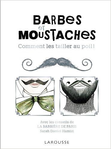 Tailler Moustaches Comment Et Les Au Poil Barbes I87wq47 Motorcycle
