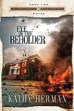 Eye of the Beholder (Seaport Suspense #2)