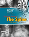 img - for Rothman-Simeone The Spine Online: PIN Code and User Guide to Continually Updated Online Reference, 5e book / textbook / text book