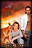img - for Fang Tango (Monsters Ink Book 4) book / textbook / text book