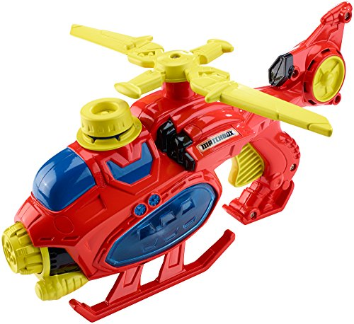 matchbox-aqua-cannon-helicopter
