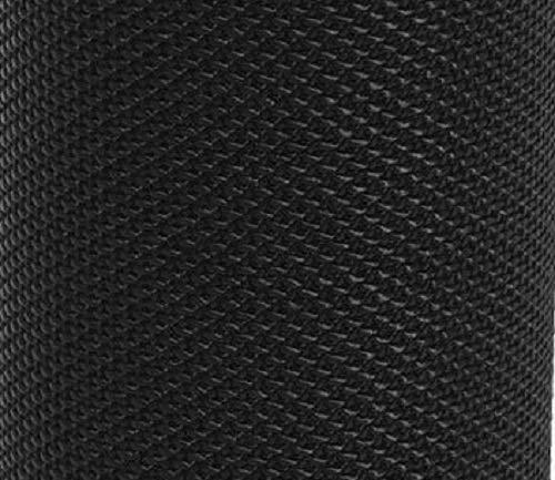 Buy speaker under 200