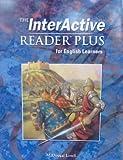 The Language of Literature, , 0618310037