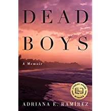 Dead Boys (Kindle Single)