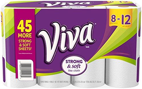 viva-10036000114178-giant-roll-paper-towel-white-279254-cm-8-rolls