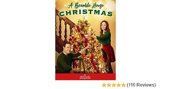 A Bramble House Christmas Cast.Amazon Com Watch A Bramble House Christmas Prime Video