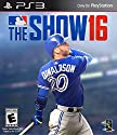 Mlb The Show 16 - Playstation 3 [Game PS3]<br>$1492.00