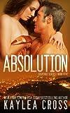 Absolution (Suspense Series) (Volume 5)