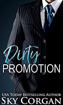 Dirty Promotion by [Sky Corgan]