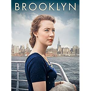 Ratings and reviews for Brooklyn