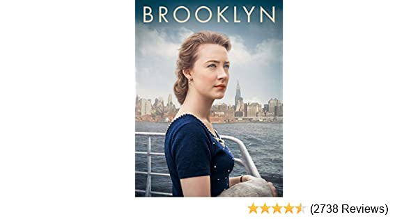 download brooklyn movie subtitles