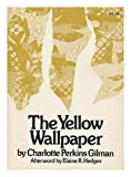 img - for The Yellow Wallpaper book / textbook / text book