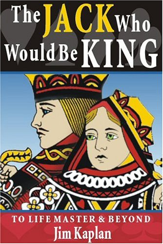 Download The Jack Who Would Be King PDF
