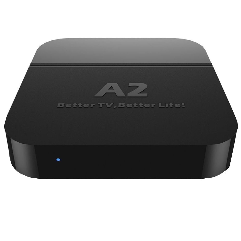 2018 A2+ 4K ULTRA HD TVBOX for Chinese/HongKong/Taiwan/Vietnam Best TVbox in the market by A2Plus