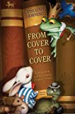 From Cover to Cover, Kathleen T. Horning, 0060777567